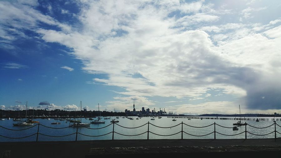 Cityscapes First Eyeem Photo Auckland Newzealand Cityofsails