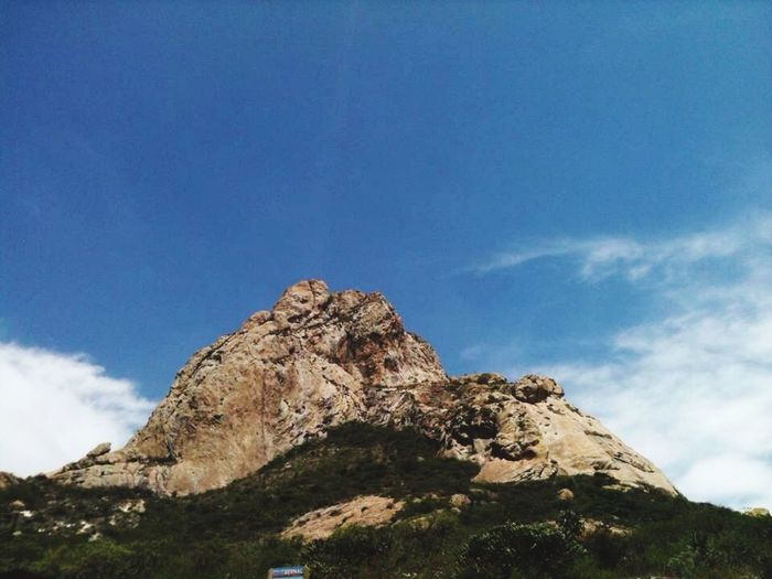 Mexico Mountains EyeEm Nature Lover