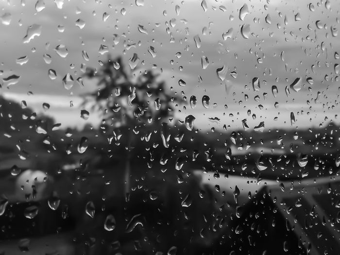 The rain can listen. B&w Backgrounds Black And White Blackandwhite Close-up Drop Droplet Irkutsk Nature No People Rain RainDrop Sky Water Wet Window Дождь Иркутск капли каплидождя The Great Outdoors - 2017 EyeEm Awards EyeEmNewHere Let's Go. Together. Sommergefühle