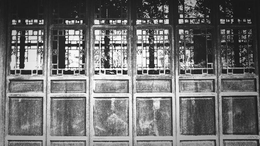 Blackandwhite Decay Texture Monochrome Thailand_allshots
