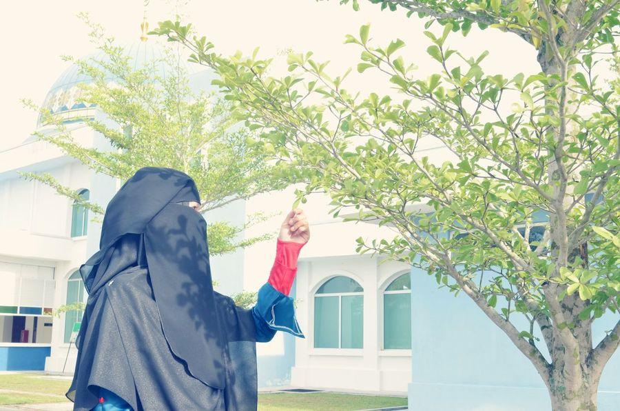 muslimah diary Photographylovers Mosque Islamic Art ISLAM♥ Islam #Muslim #Alhamdulillah #Pray #Dua #Sujood #Proud2beamuslim #Blessed #Subhanallah #Beautiful #Muslimah