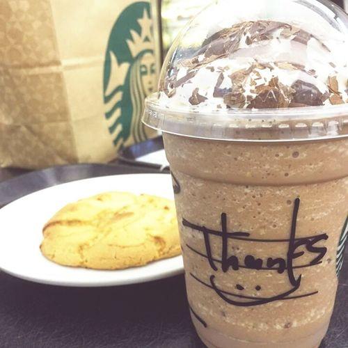 OSAKA Starbucks Coffee NewTaste Travel Photography On The Way To Home