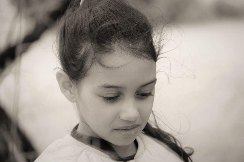 Kidsphotography Kids Nikond3300 Nikonphotography Nikon Day Enfant Portrait