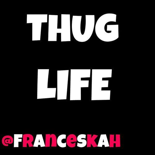 @Franceskah