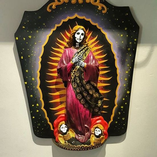 Visita al tatuador para ver el diseño definitivo... Tictac Tattoo Nervios Ansiedad DiazepamParty