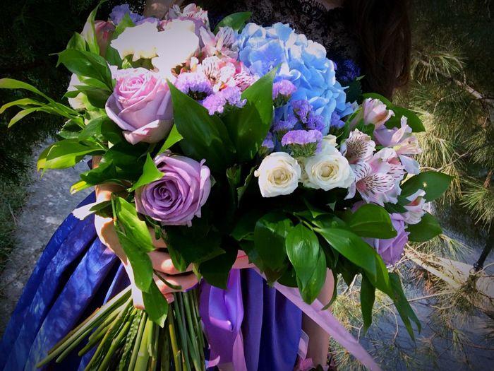 букет 🌸🌸🌸 Flower Flowers Wedding