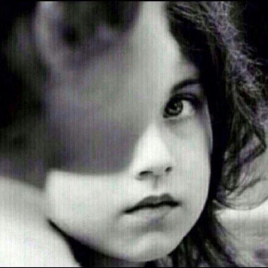 Like4like Photo اشتقت لك الطائف من تصويري That's Me احبك