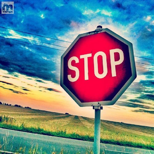 STOP! In the name of love... Rsa_streetsigns (my entry)