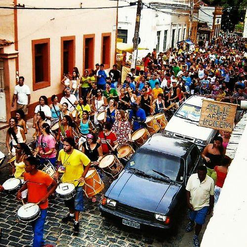 2004 Diadasvirgens em Olinda Carnaval Samba frevo brasil brazil batucada karneval instagood