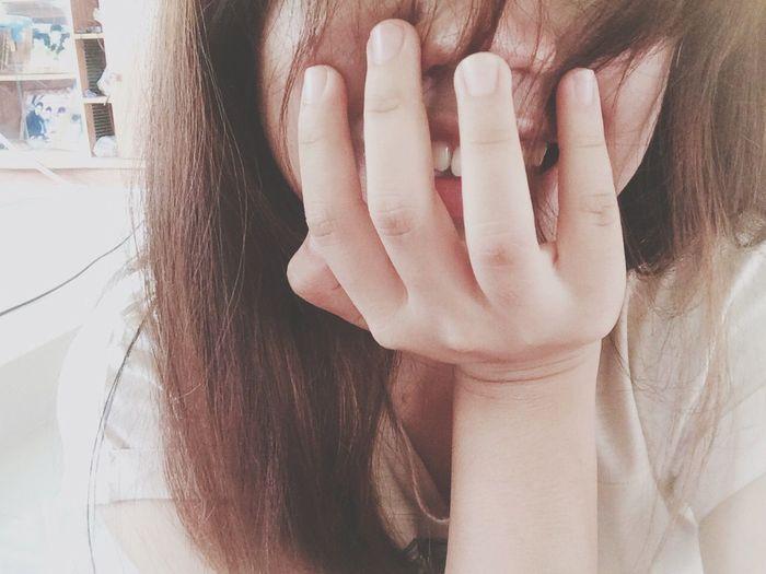 Smile 😄😄