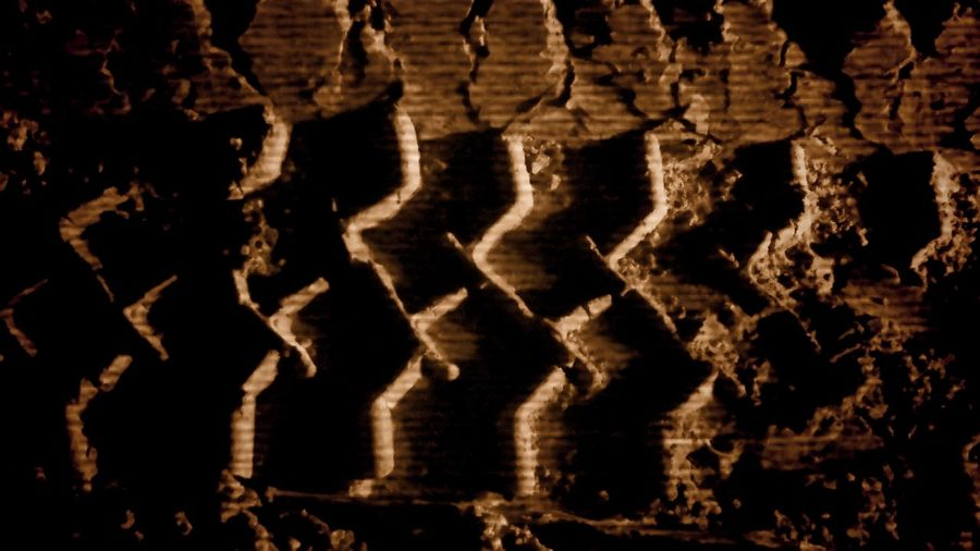 Close-up Day No People Outdoors EyeEmNewHere The Street Photographer - 2017 EyeEm Awards Art Photography Art Is Everywhere Deutschland The Great Outdoors - 2017 EyeEm Awards BYOpaper Sand Reifenabdruck Reifenspuren Reifenspur Nachtfotografie Nachtaufnahmen