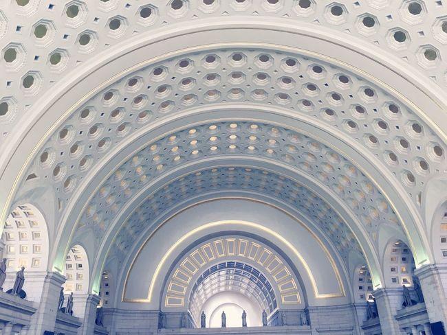 My Favorite Place union station Washington, D. C. Unionstation Capitol Building