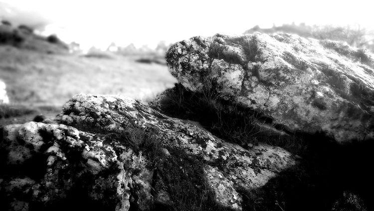 Rock Htconem8