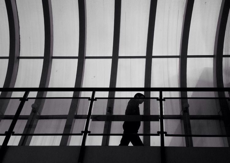 Blackandwhite Streetphotography AMPt_community Bw_collection