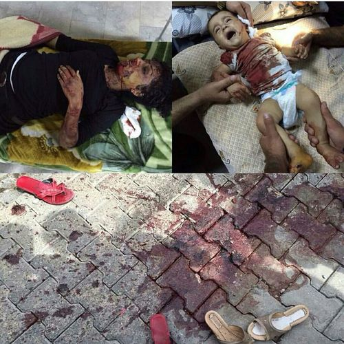 Cizre 😟😟😟 there massacre