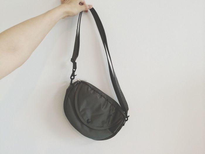 Made In Japan Bag Japan 吉田カバン