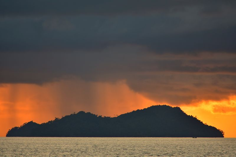 dark sky and ocean storm Aceh Culture Aceh Sunset Fisherman Fish Fishing INDONESIA Photography Mountain Erupting Volcano Landscape Sky Physical Geography Physical Geography Volcanic Rock Kilauea Geology Volcanic Landscape Volcanic Activity Volcanic Crater Active Volcano Ash Bromo-tengger-semeru National Park Emitting Eroded Rocky Mountains East Java Province Molten Hot Spring