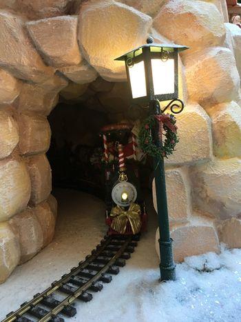 No People Christmas Tradition