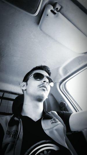 Ahmad ayoub