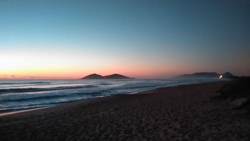 Sunrise Beauty In Nature Sea Beach Outdoors Sky No People Horizon Over Water Summer Scenics Nature Sand Dune