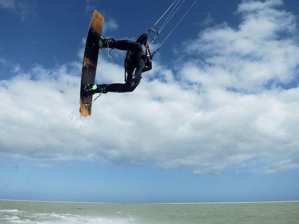 Kite Kitesurfing Kiteboarding Fuerteventura Kite Surfing Kitesurf Kitesurfer Kiteboarder Kiteboard Watersports Freestyle Kitebeach Kites In Motion