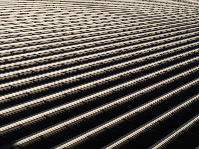 Architecture Architecture_collection Backgrounds Close-up Day Financial District  Full Frame Lines Lines And Patterns No People Office Building Outdoors Pattern The Architect - 2017 EyeEm Awards The Graphic City