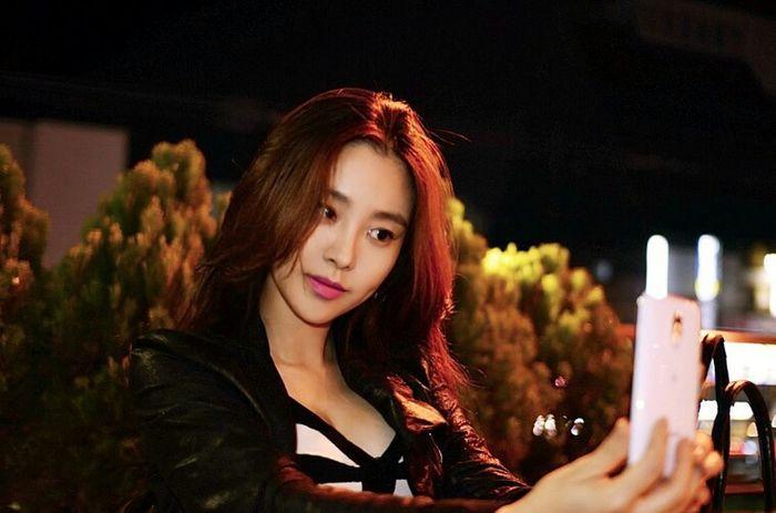 Korea Photos Korea Korean 셀카