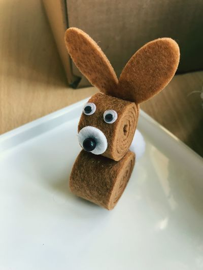 Hasilein EyeEm Selects Representation Animal Representation Indoors  Holiday Celebration Still Life