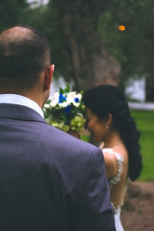All You Need Is Love Couple - Relationship Enjoying Life Exceptional Photographs Eye4photography  EyeEm Best Shots EyeEm Gallery Feeling Inspired Love Love Is In The Air Love Wins New Life Newlyweds Outdoors Photo Shoot Popular Photos Special Day Wedding Wedding Day Wedding Photography Weddingphotographer Weddings Around The World
