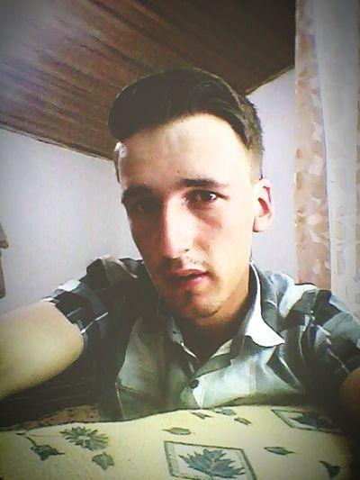 Yeni sittilim :) :)