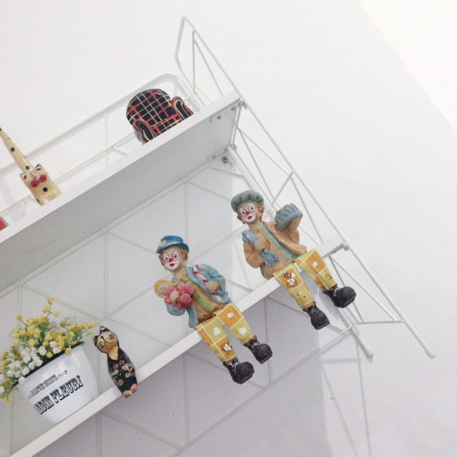 Adult High Angle View Full Length Men Child People Togetherness Group Of People Occupation Girls Women Indoors  Manual Worker Day Young Adult Doll Dolls Clown Dollphotogallery Dollphoto