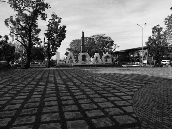 Laoag City B&w B&w Photography Philippines