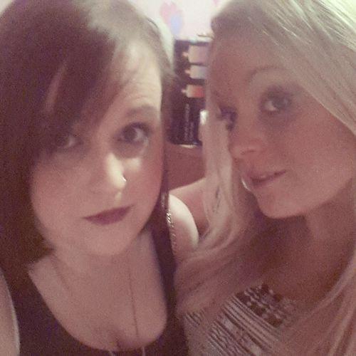 Sister's