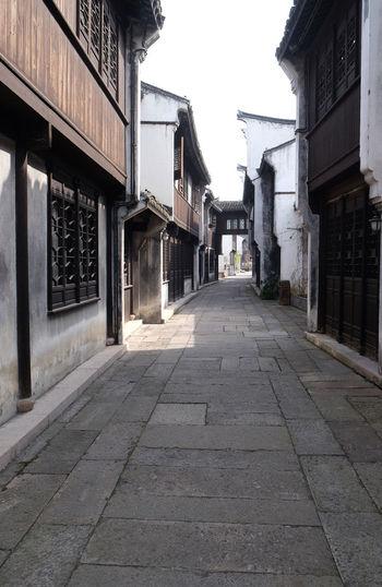 Hotel Jiaxing