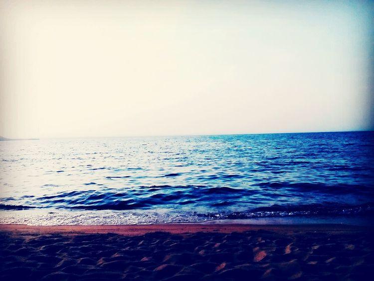 Байкал Бурятия вода💧 озеро Sea Water Horizon Over Water Tranquility