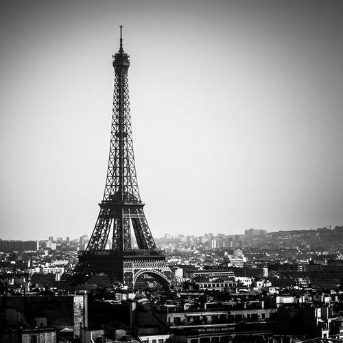 Beautiful Best  Paris France Effeltower Tower Love