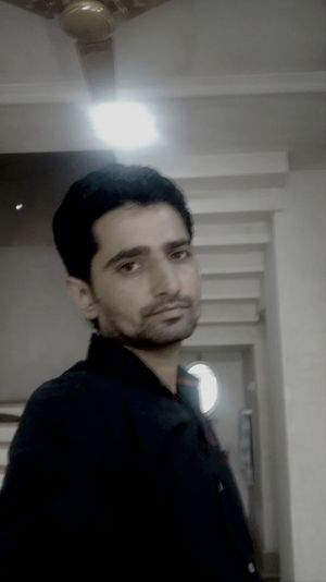 Hi to all frinds