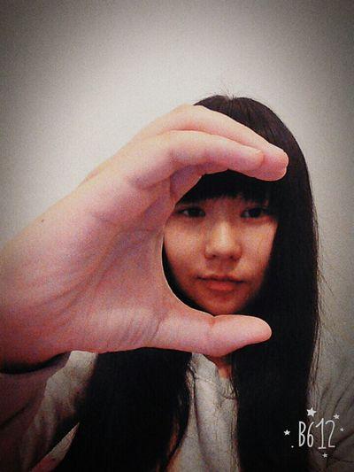 Lly First Eyeem Photo