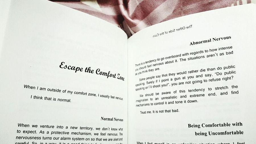 Brunei Darussalam Life Igniting Minds Books