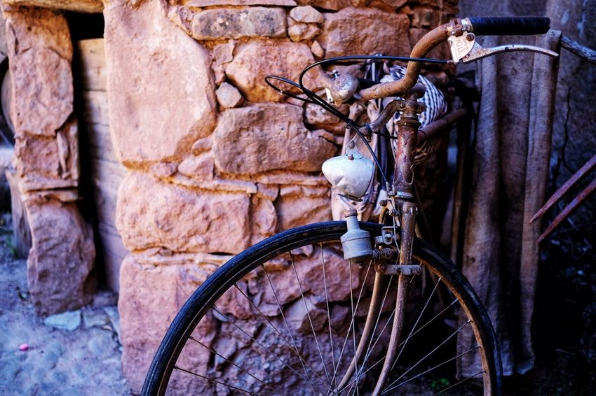 50+ Handlebar Pictures HD | Download Authentic Images on EyeEm