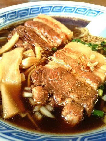 ラーメン Ramen Ramen Noodle Ramentime🍜 Ramen Noodles Ramen! Japan Food Japanese Food JapaneseStyle Japanese  Ramennoodles Ramen Time お出掛け RamenNoodle