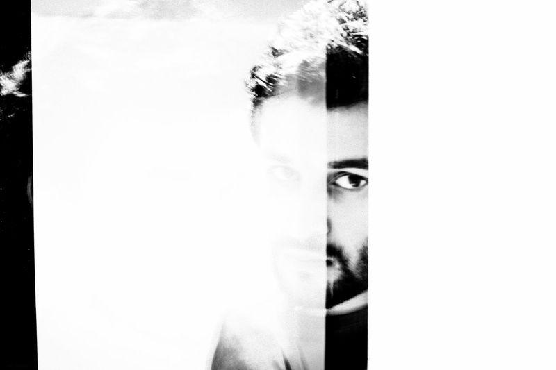 Selfportrait Portrait Blackandwhite Photography Black And White Taking Photos