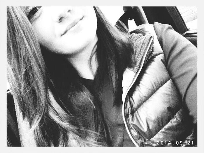 Myself ✌️