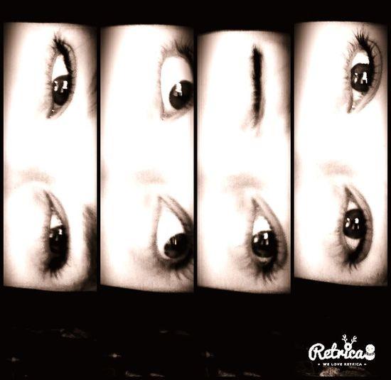 """""""Los ojos... Son las puertas del alma te permiten ver lo que la otra persona piensa es increible"""" ~nobody"""