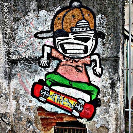 Graffiti Graffitiart Streetart UrbanART Streetphoto_brasil Super_saopaulo Icu_brazil Ig_mood Saopaulo_originals Saopaulowalk Ig_brazil Sp4you Sp360graus Spdagaroa Mybeautifulsp Splovers Olhar_brasil Olhardesp Nasruasdesp011 Urbexbrasil Urbexsp Mundoruasp Olhonaruasp Flaming_abstracts