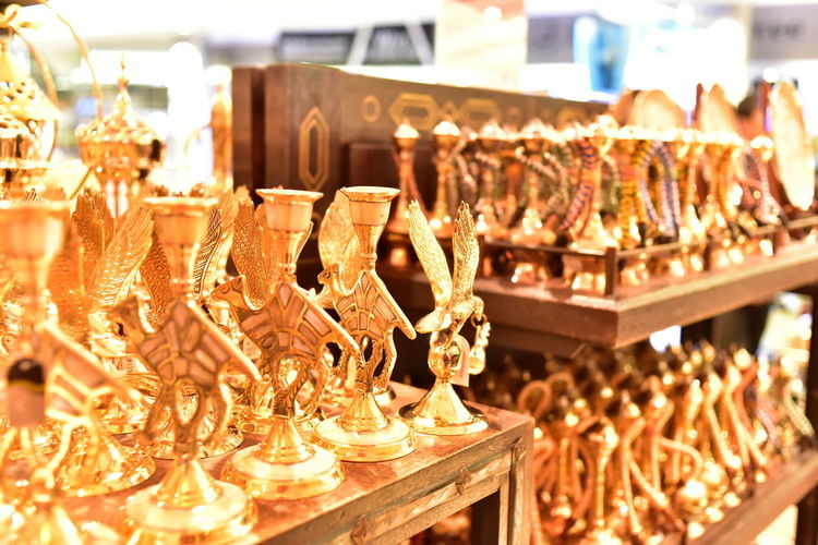 Retail  For Sale Store Jewelry Business Finance And Industry No People Market Stall Business Abundance Indoors  Market Choice Large Group Of Objects Variation Consumerism Jewelry Store Close-up Day