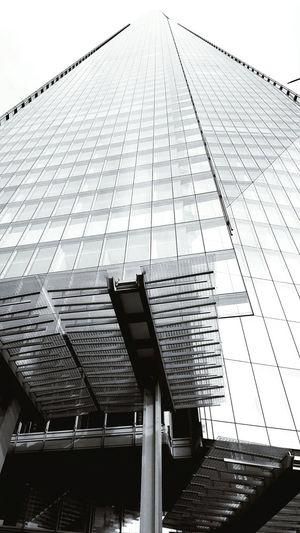 UK Diaries 8.26 Hightea Theshardlondon Travelling United Kingdom LONDON❤ Samsung Galaxy S6 Edge Samsungphotography Architecture Building