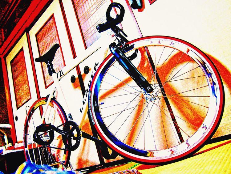 leaderbike721