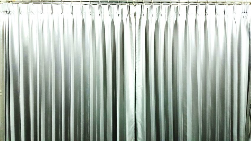 Curtain Walls Backgrounds Greyscale Room Warm Light