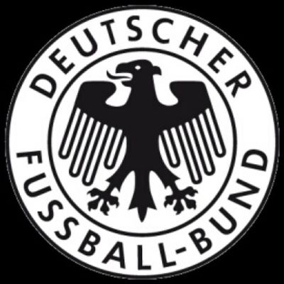 Come on Germany FIFAworldcup Fifa Fifa2014 Germany BecauseFutbol soccer futbol mariogotze thomasmueller